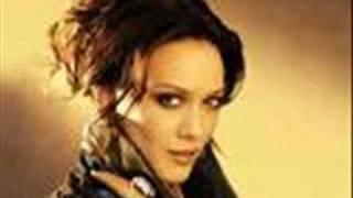 Hilary Duff- Gypsy Woman