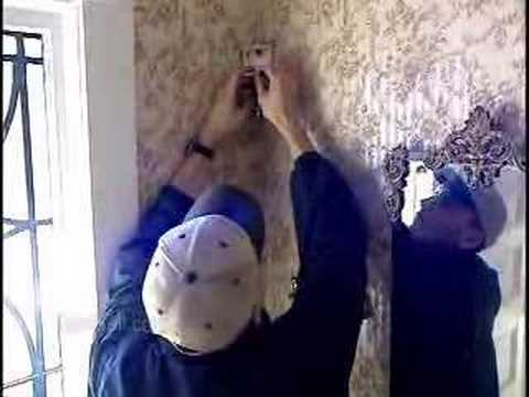 Security and Fire Alarm Systems Installers Job Description - YouTube