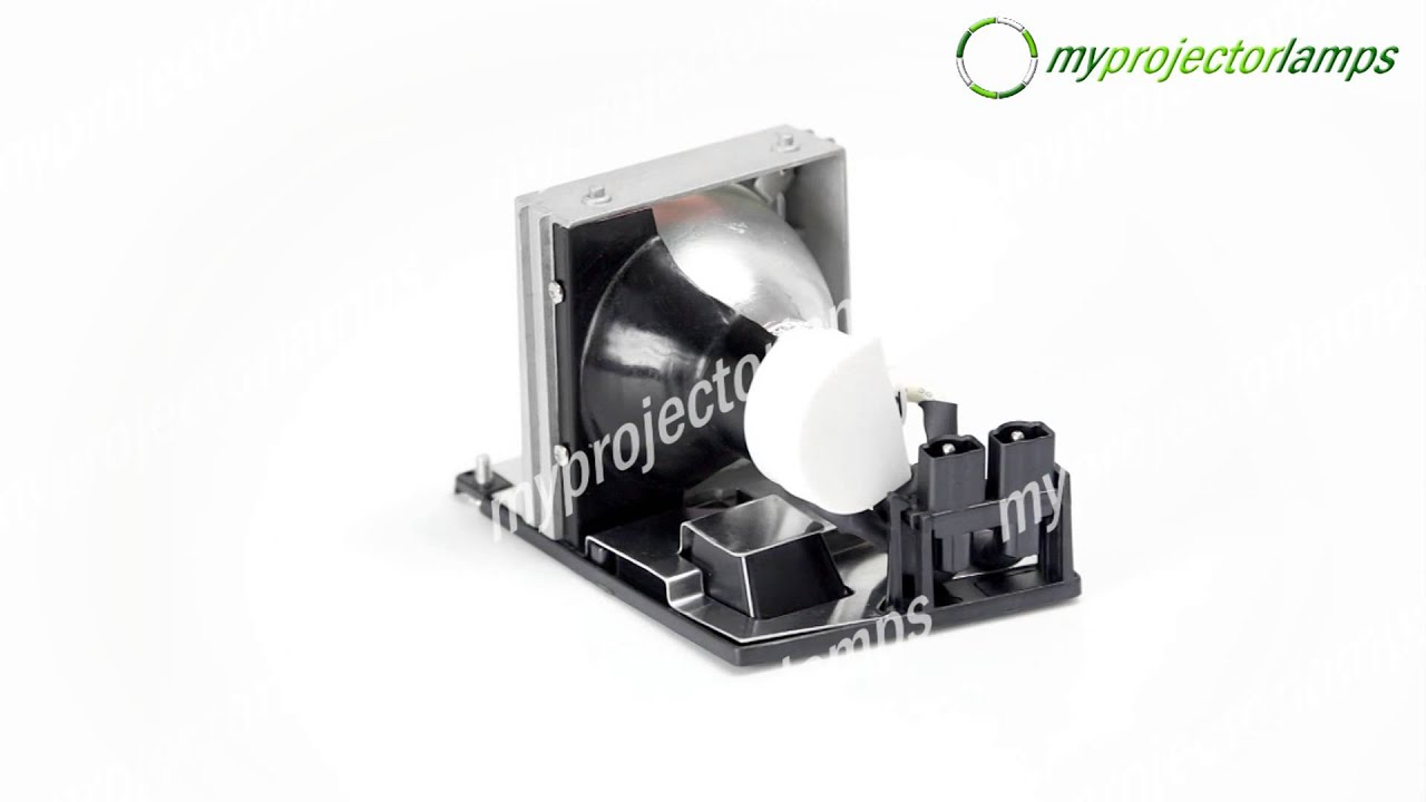 Acer X25M Projector Lamp with Module
