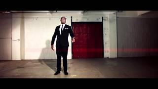 Earnest Pugh   Rain & Glory Medley Youtube Version