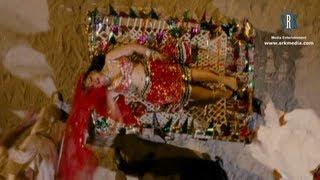Qayamat Hi Qayamat - Theatrical Trailer