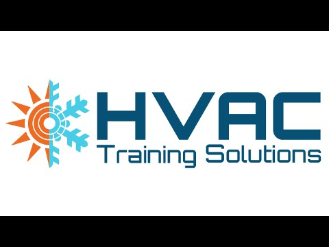 HVAC Online Learning