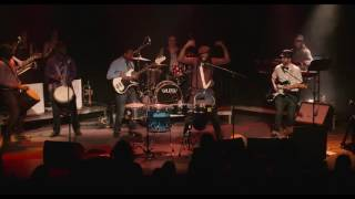 Élage Diouf – Badola (LIVE, 12/15)