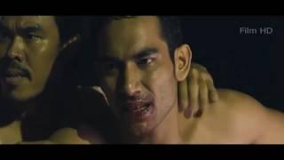 PHIM HOT || Hồn Ma Nàng Nak || Phim Ma Kinh Dị, Kinh Điển Thái Lan Thuyết Minh