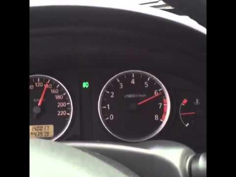 Die Aufbewahrungsfrist des Benzins und 80