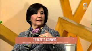 México Social - Enfermedades neurológicas