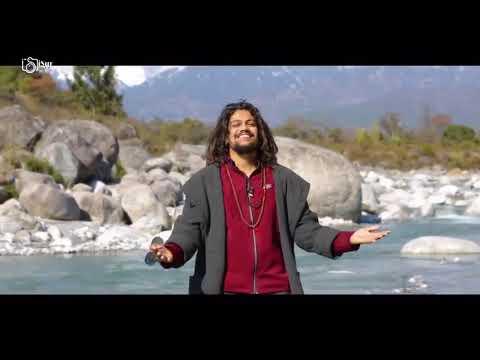 Har Har mahadev New song 2019