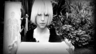 The Joy Formidable - Austere (original video)