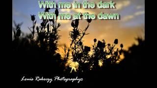 Chris Tomlin- Sovereign (Lyrics)