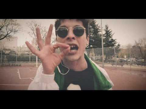 Videoclip de Ayax - Mira tú qué ritmo