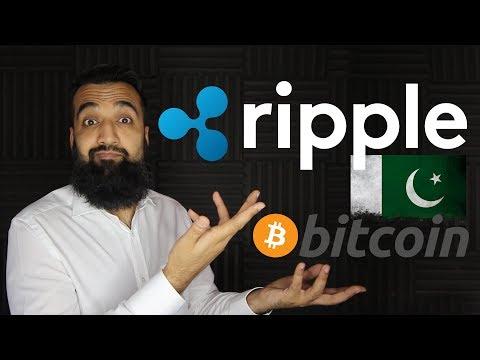 Jav į bitcoin converter