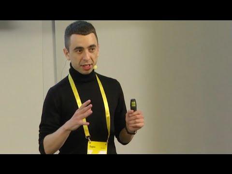 Максим Уваров об основах маркетинговой аналитики средствами Excel