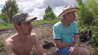 Рыбалка в серебряные пруды московская область карта