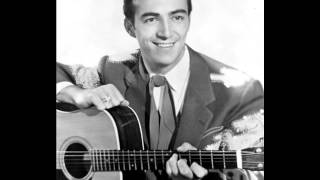 Faron Young- I Can't Wait For The Sun To Go Down