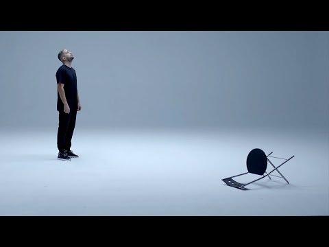 Speak M Ai Lasat Sa Te Las Official Video
