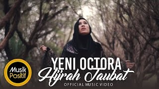 Lagu Yeni Octora Hijrah Taubat