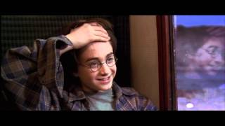 Trailer of Harry Potter and the Philosopher's Stone (2001)