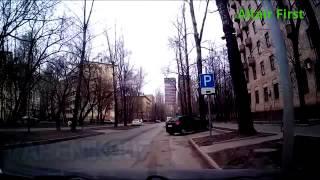 Дикие приколы и угарный юмор 2015