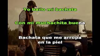 Juan Luis Guera Mi mcuhachita linda karaoke sin voces mejor version, NatyKar