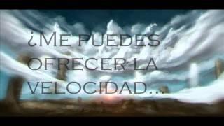 Threshold - Pilot in the Sky of Dreams (traducida al español)