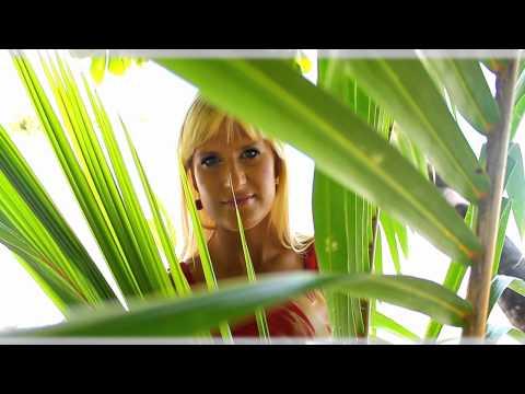 Edyta Nawrocka & Adam Tas - See More (Official Video)