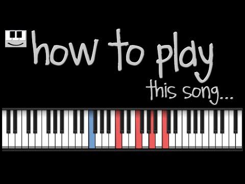 PianistAkOST tutorial: tdrama hi, my sweetheart 海派甜心 ost RAIN LOVE 雨愛 piano rainie yang