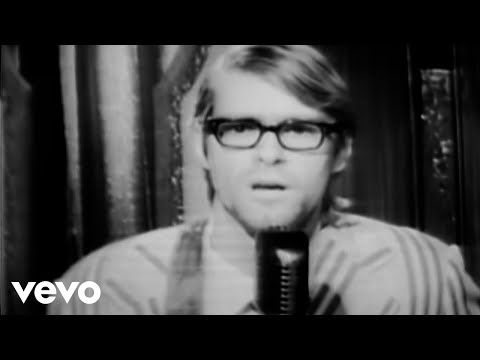 Nirvana - In Bloom	 video