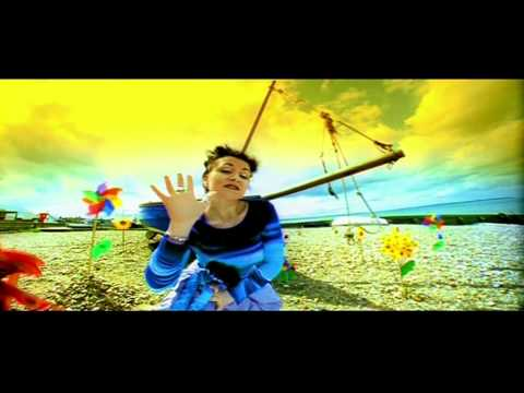 Ann Lee - Two Times [Official Video HD]