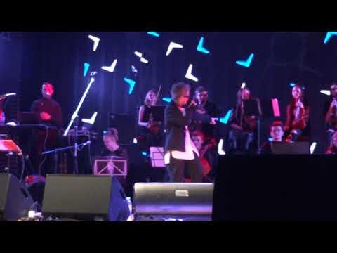 Surganova  Orkestr Мир лабиринт