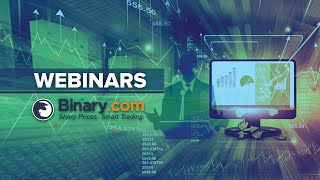 Pre-News Trading Strategies on Forex