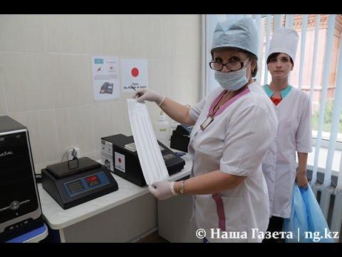 Прививка от гепатита новорожденным когда делать