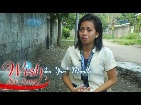 Dream Book Online interpreter ng mga pangarap worm