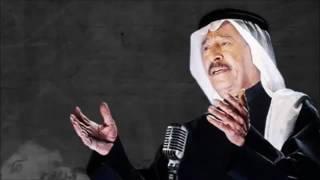 اغاني طرب MP3 اجمل اغاني عبد الكريم عبد القادر - صوب دار الخل تحميل MP3