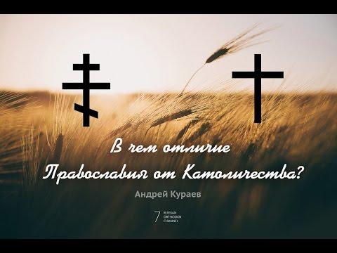 Новая церковь кокшетау