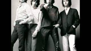 The Doors- The Soft Parade 1080 HD