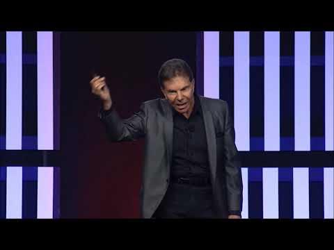Sample video for Robert Cialdini