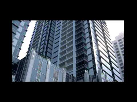 BANK BRI Corporate - Milik Negeri Sendiri
