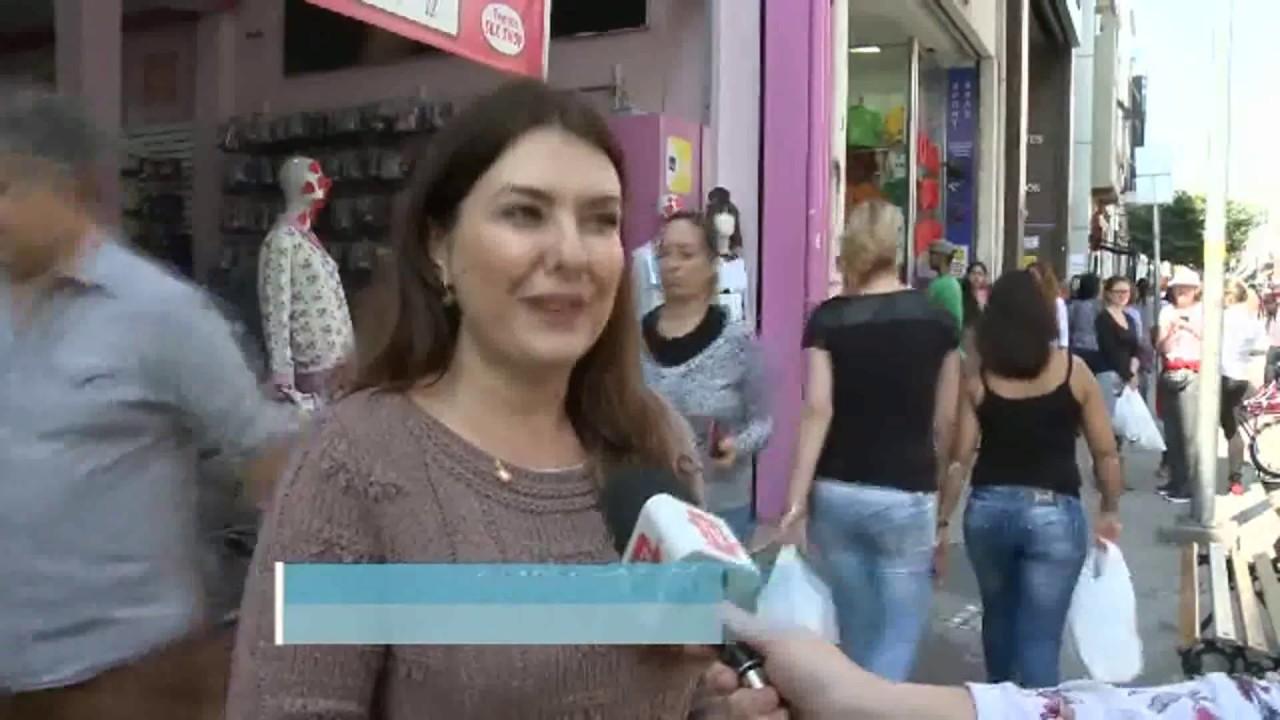 TV Assembleia SP - Dia das Mães