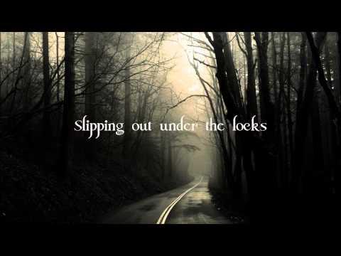 OneRepublic - Au Revoir (Lyrics)