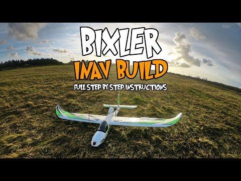 -bixler-11--detailed-step-by-step-inav-build