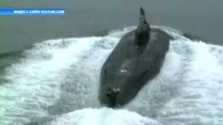 Подводная лодка «Курск»: 13 лет трагедии