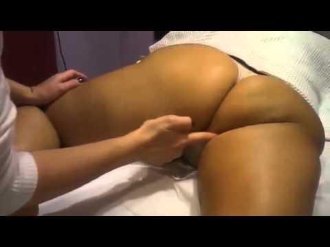 Test della prostata norma