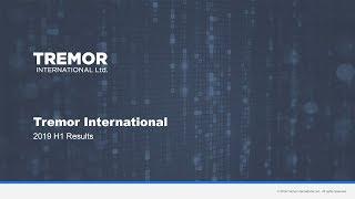 tremor-international-trmr-h1-19-results-webcast-25-09-2019