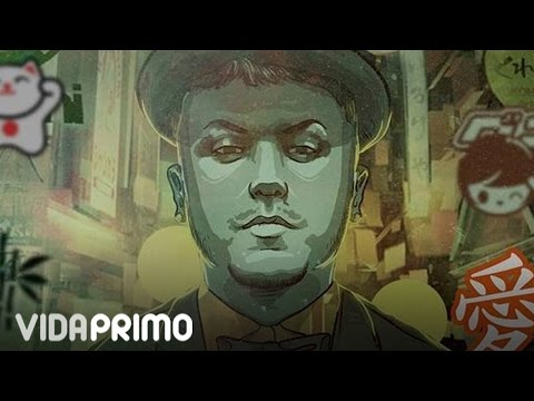 Por Que Cambiar (Audio) - Plan B (Video)