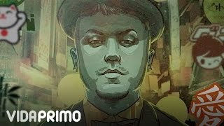 Por Que Cambiar (Audio) - Jory Boy feat. Plan B (Video)