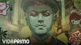 Video Por Que Cambiar (Audio) de Jory Boy feat. Plan B