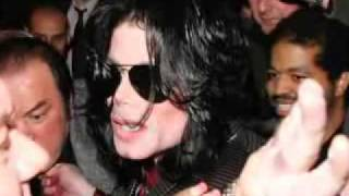 Michael Jackson is Dead (Jon Lajoie) - SUB ITA