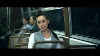 Timberland ft Nelly Furtado&SoShy(Morning after dark)