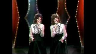 The Cates Sisters, Faron Young, Sweet Dreams