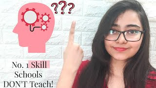 How To Think Critically | The Helly School Ep 1